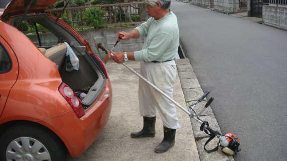 パニック障害・不安障害になってしまっても大家業で生きる糧を与えられた幸運な人間-0607_2